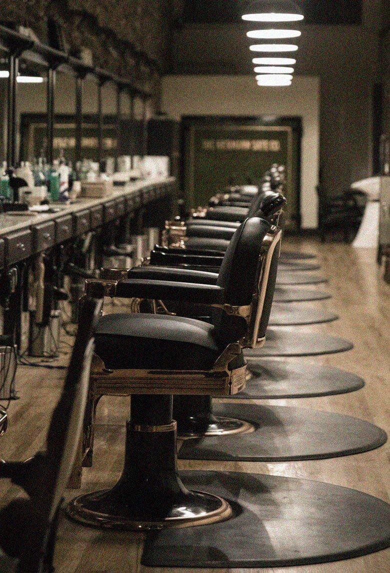 barber3_pic16