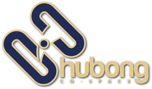 hubong-logo-shadow-small